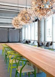 vara studio oa ac. Office Table Corner Desk Home New Modern Lighting Vara Studio Oa Ac Jasper Sanidad Homemade