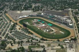 Churchill Downs Wikipedia