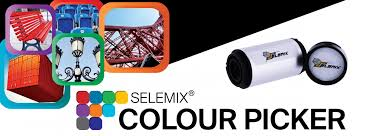 Ppg Alk 200 Color Chart Ppg Commercial Performance Coatings