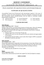 Astonishing Should A Resume Be One Page 40 For Skills For Resume with Should  A Resume Be One Page