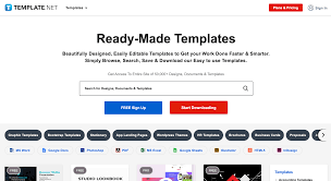 Blog The Bootstrap Themes