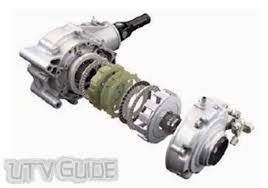 2008 kawasaki teryx review utv guide 2012 Kawasaki Brute Force Reverse Wiring Harness kawasaki teryx variable front differential 2012 Brute Force 750 HP