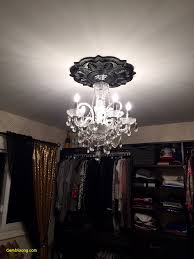 33 black ceiling medallion best 25 fabric ceiling ideas