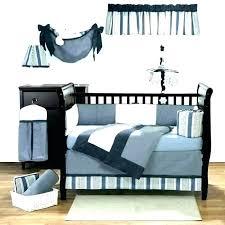 baby boy dinosaur crib bedding girl nursery colorful and decor decorating ideas dino