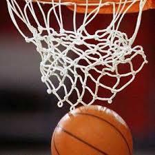 о баскетболе Кратко о баскетболе