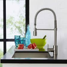 Danze Kitchen Faucets Reviews Faucets Costco