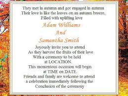 Wedding Card Quotes Custom Lovely Wedding Quotes For Invitations For Quotes For Wedding