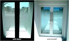 front door privacy glass switch glass door ideas switchable glass bi fold