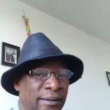 Ahmad Mbonde (@AhmadMbonde) | Twitter