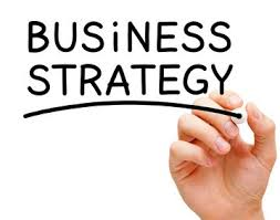 Buisness Strategy What Is An Effective Business Strategy