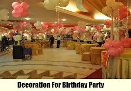 birthday room decoration ideas for boyfriend image inspiration