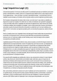 topics for persuasive essays best ideas about opinion argumentative essay topics for middle school fresh ideas