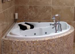 Small Picture Small Bathroom Renovations Brisbane Small BathTubs Prominade