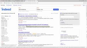 How To Upload A Resume Upload Resume Linkedin 12 Well Suited Ideas