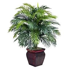 decorative plants for office. Decorative Plants For Office Astonishing Inch Artificial Plant In Planter Ideas . C