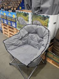 outdoor folding chairs costco. Fine Folding Lawn Chairs At Lowes  Outdoor Lounge Costco Walmart Pool  Intended Folding