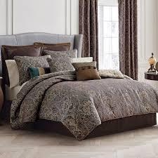 hipster bed sets cute comforter masculine comforter sets
