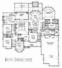 first floor master house plans awesome first floor master bedroom house plans two story with