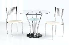 enchanting small round table and chairs with small dining table enchanting small round table and chairs