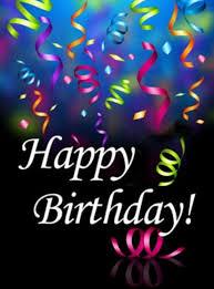 Happy birthday wishes and quotes Image - Imagez