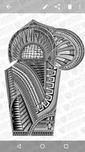 пин от пользователя олег на доске полинезиякельтский орнаментузоры