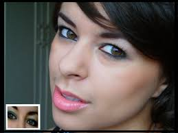 party eye makeup tutorial dailymotion makeup daily