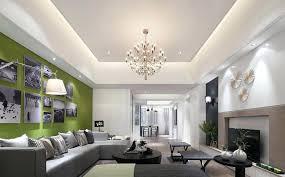 gypsum ceiling design for living room image of image to enlarge gypsum ceiling design living