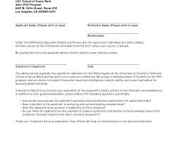 Best Sales Assistant Manager Cover Letter Examples Livecareer For