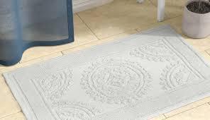 bath mats rugs gray target towels sonoma threshold navy bathroom purple rug sets amusing macys and
