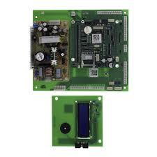 Vending Machine Control Board Repair Gorgeous UCB™