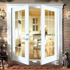 Wood sliding patio doors Replacement Wooden Sliding Patio Door Locks Wood Doors Exterior Custom Window Blinds For Sliding Doors Wood Exclusive Floral Designs Wooden Sliding Patio Door Locks Wood Doors Exterior Custom Ideas