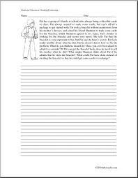 shoplifting essay shoplifting narrative essay govhs org