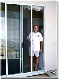 sliding patio doors home depot. Sliding Screen Doors Home Depot Patio Door Simple Andersen