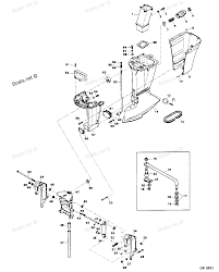 Chrysler outboard parts diagram elegant mercury outboard motor parts diagram impremedia