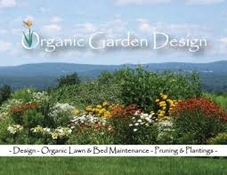 Small Picture Organic Garden Design Gardeners 33 School St Sterling MA