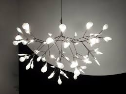8a297bb8080324a3 large size of furniture fancy large modern chandelier 11 nice 27 lighting contemporary chandeliers l 8a297bb8080324a3