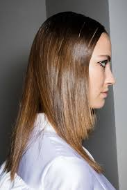 best light brown hair color ideas to try
