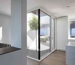 Holz Alu Fenster Projekt Tischlerei Feuerstein
