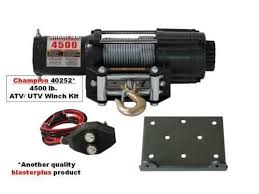 badland winch ebay Champion 8000 Lb Winch Wiring Diagram Champion 8000 Lb Winch Wiring Diagram #32 Champion 3000 Lb Winch