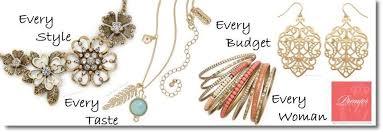 jewellery clipart premier designs