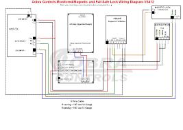 man trap mag lock wiring diagram man discover your wiring magic lock wiring diagram nilza