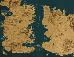 of thrones maps printable Map Of Game Of Thrones World Pdf Map Of Game Of Thrones World Pdf #32 map of game of thrones world 2016