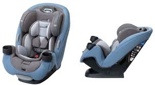 safety 1st grow and go car seat ex air 3 in 1 convertible only shipped