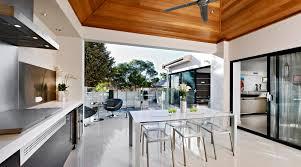 Kitchen Furniture Perth Kitchen Designs Cabinet Makers Perth Custom Cabinets Carpentech