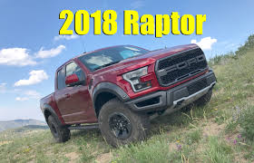 2018 ford raptor lead foot. fine raptor 2018 ford raptor changes new colors tailgate and price increases  report  the fast lane truck intended ford raptor lead foot