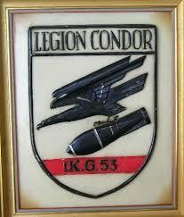 「「コンドル軍団」」の画像検索結果