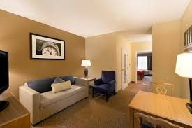 Hotels In Burlington NC Country Inn Suites Burlington NC Awesome Burlington Bedrooms