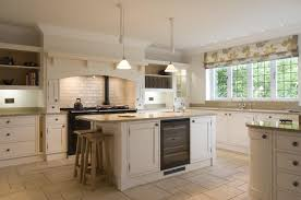 Kitchen Shaker Style Cabinets Cabinets Storages White Offer Shaker Style Wooden Kitchen