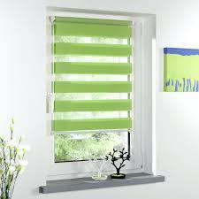 Vorhange Modern Beste Von Beautiful Ka 1 4 Che S Home Design Ideas