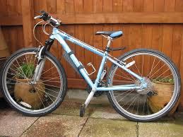 pinnacle aura 1 0 women s mountain bike frame size xs to suit height 5 to